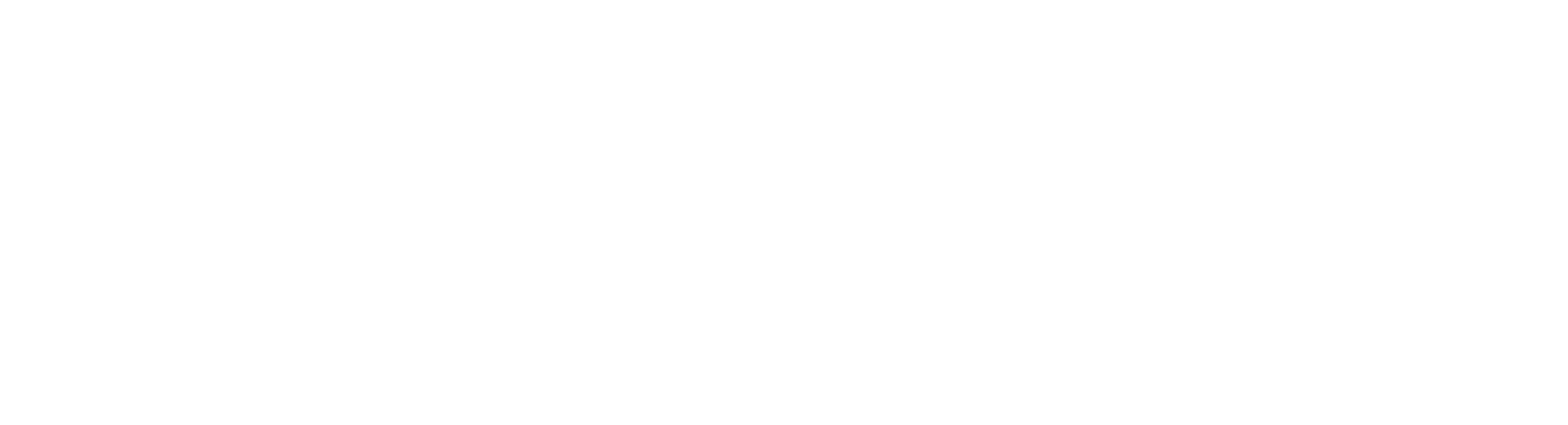 BAIER Lighting Logo